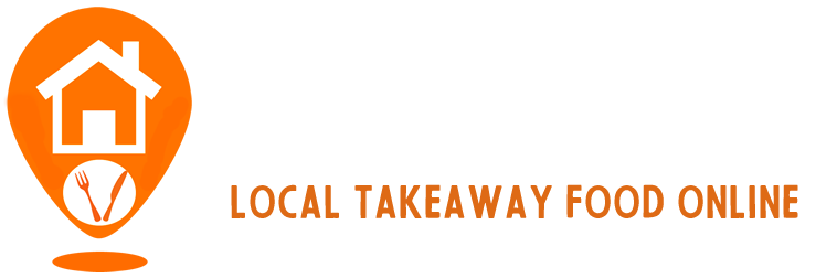 Order Local Takeaway Food Delivery Online